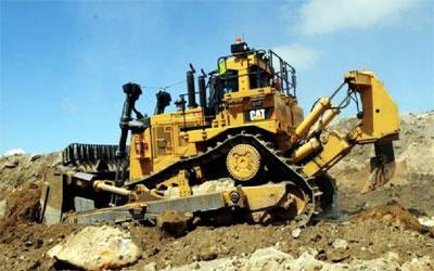 liebherr-r994-hydraulic-excavator